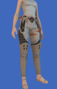 Model-Replica Sky Rat Breeches of Aiming-Female-Miqote.png