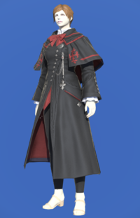 Model-Scholasticate Coat-Female-Roe.png