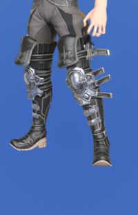 Model-Scion Traveler's Boots-Male-Miqote.png