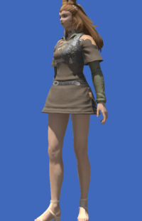 Model-Serpent Sergeant's Tunic-Female-Viera.png