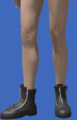 Model-Strife Boots-Female-Viera.png