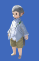 Model-Tailcoat of Eternal Innocence-Male-Lalafell.png