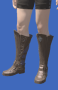 Model-Toadskin Boots-Male-Hyur.png