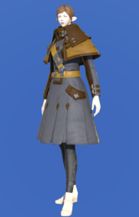 Model-Ul'dahn Officer's Overcoat-Female-Elezen.png