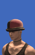 Model-Valentione Rose Hat-Male-Hyur.png