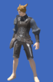 Model-Voeburtite Jacket of Maiming-Male-Miqote.png