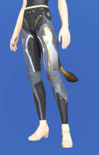 Model-Wild Rose Breeches-Female-Miqote.png