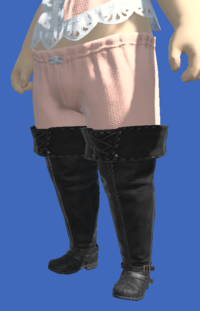 Model-YoRHa Type-53 Thighboots of Healing-Female-Lalafell.png