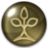 Nophica Icon.png