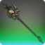 Rod of the Crimson Lotus Icon.png