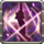 Saber Dance (PvP) Icon.png