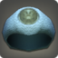 Wyvernskin Ring Icon.png