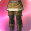 Aetherial Boarskin Skirt Icon.png