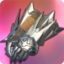Aetherial Steel Scale Fingers Icon.png
