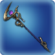 Ala Mhigan Rod Icon.png