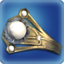 Crystarium Ring of Fending Icon.png