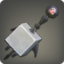 Demon Brick Earring Icon.png