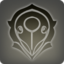 Divine Beast Shield Icon.png