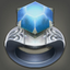 Enchanting Ring Icon.png