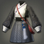 Far Eastern Maiden's Tunic Icon.png