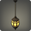 Glade Pendant Lamp Icon.png