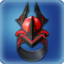High Allagan Ring of Casting Icon.png