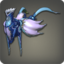 Ice Barding Icon.png