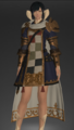 Ivalician Squire's Tunic--20180116222422.png