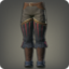 Marid Leather Breeches of Fending Icon.png