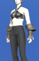 Model-Acolyte's Halfgloves-Female-Roe.png