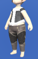 Model-Adamantite Chain Hose of Maiming-Female-Lalafell.png