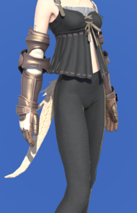 Model-Aetherial Bronze Gauntlets-Female-AuRa.png