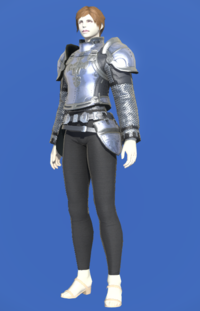 Model-Aetherial Mythril Cuirass-Female-Roe.png