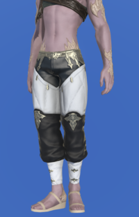 Model-Alexandrian Bottoms of Healing-Male-AuRa.png