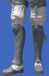 Model-Alliance Boots of Healing-Female-Viera.png
