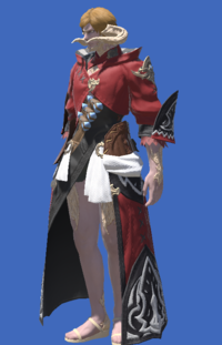 Model-Altered Felt Robe-Male-AuRa.png