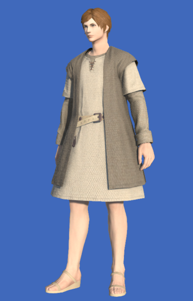 Model-Amateur's Kurta-Male-Hyur.png