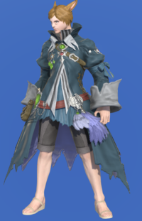 Model-Anemos Seventh Hell Coat-Male-Miqote.png