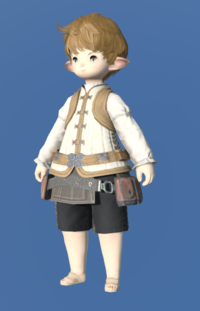Model-Apprentice's Doublet-Male-Lalafell.png