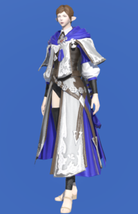 Model-Arachne Robe-Female-Elezen.png