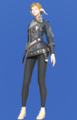 Model-Archaeoskin Jackcoat of Crafting-Female-AuRa.png