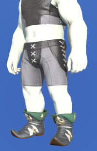 Model-Archaeoskin Shoes of Aiming-Male-Roe.png