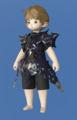 Model-Augmented Drachen Mail-Male-Lalafell.png