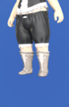Model-Augmented Healer's Boots-Female-Lalafell.png
