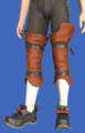 Model-Augmented Scholar's Boots-Male-Hyur.png