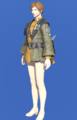 Model-Augmented Scholar's Gown-Female-Hyur.png
