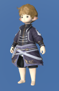 Model-Boltking's Jacket-Male-Lalafell.png