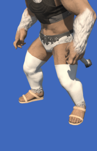 Model-Bridesmaid's Tights-Male-Hrothgar.png