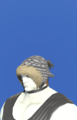 Model-Cashmere Hood-Male-Roe.png