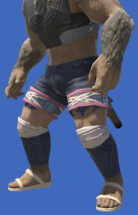 Model-Channeler's Halfslops-Male-Hrothgar.png